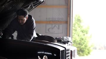 Automotive DIYer