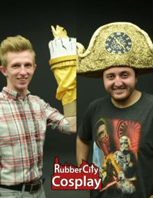 Cody-Stanley-Ryan-Dyke-Rubber-City-Cosplay-900x1164