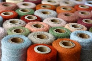 Craft Supplies Tariffs