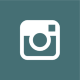 icon-Instagram-456F74