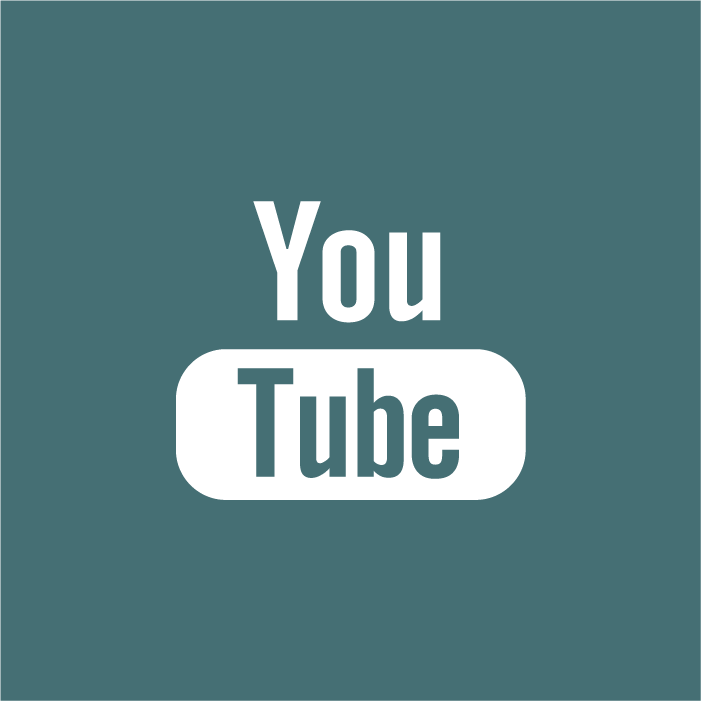 icon-YouTube-456F74