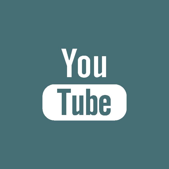 icon-YouTube-456F74