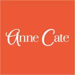 Anne-Cate-Logo