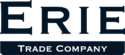 Erie-Trade-Company-Logo