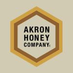 akron-honey-company-logo-2