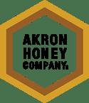 akron-honey-company-logo
