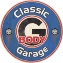 Classic-G-Body-Garage-Logo-min