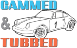 Cammed-and-Tubbed-Logo