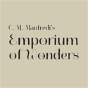 CM-Manfredis-Emporium-of-Woners-logo