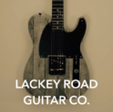 Lackey-Road-Guitar-Co-Logo