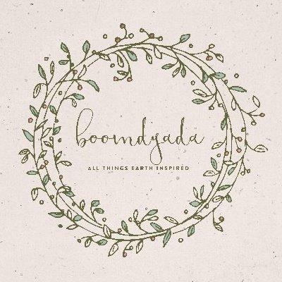 Boomyada-Terrariums-logo