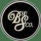 Birchwood-Supply-Logo