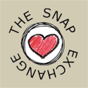 The-Snap-Exchange-logo