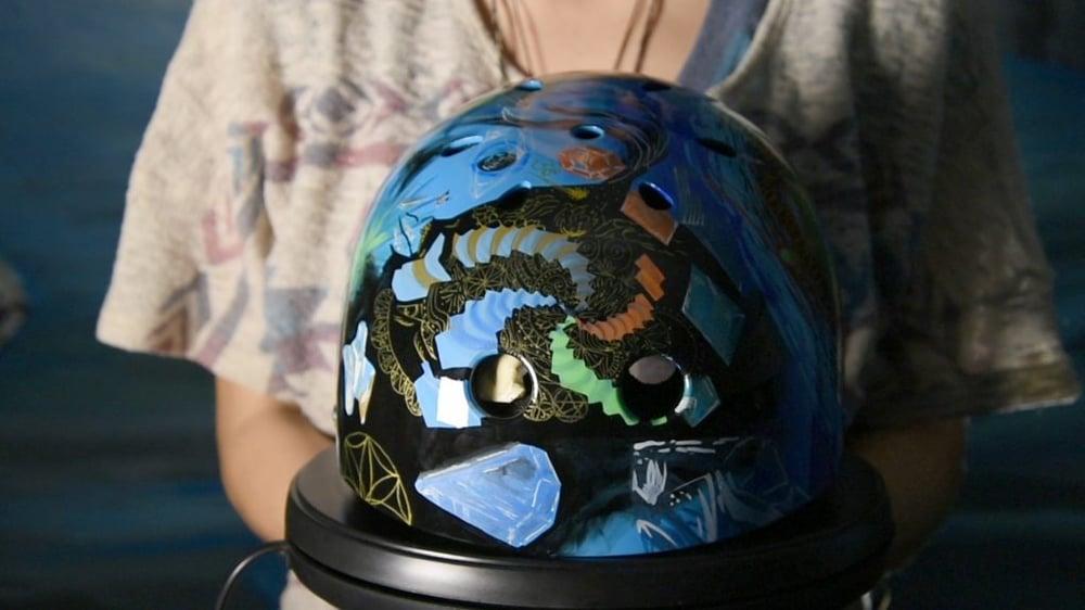 Jordan-Serpentini-Ragical-Life-Helmet