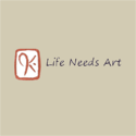 Life-Needs-Art-Logo