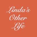 Lindas-Other-Life-Logo