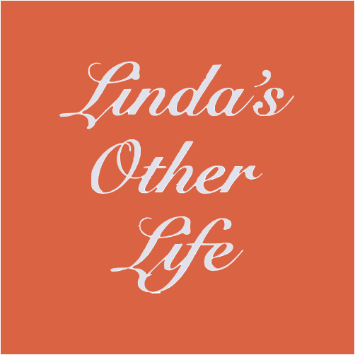 Lindas-Other-Life-Logo