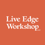 Live-Edge-Workshop-Logo-EB5937