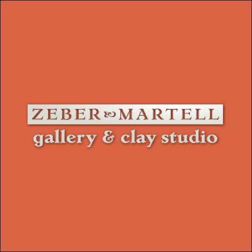 Zeber-Martell-Studio-Logo