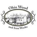 Ohio-Wood-and-Iron-Works-Logo