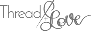 Thread+Love-Logo-Dark