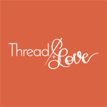 Thread+Love-Logo-White-EB5937