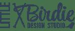 Little-Birdie-Design-Studio-Logo