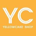 Yellow-Cake-Shop-Logo