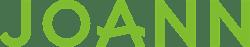 Joann-Fabrics-logo