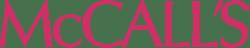 McCalls-Patterns-Logo