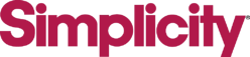 Simplicity-Logo