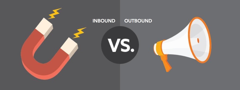 ATA-Inbound-vs-Outbound.png