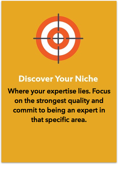 Discover-Your-Niche.png