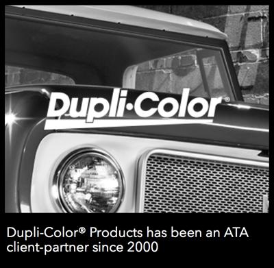 Dupli-Color-Logo-Square.png