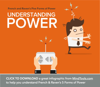 French-and-Ravens-5-Forms-of-Power-Infographic-Link.png