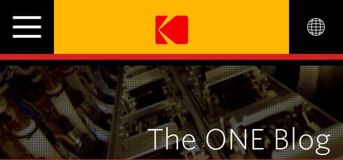 Kodak-Blog.png