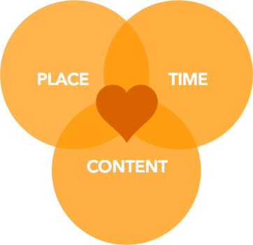 Marketing-People-Love.png