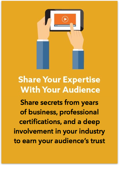 Share-Expertise-With-Audience.png