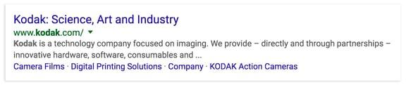 kodak-search-result-profile.jpg