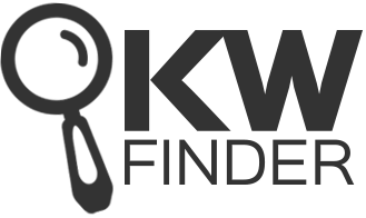 xkw-finder.png.pagespeed.ic.sac99VygMi.png