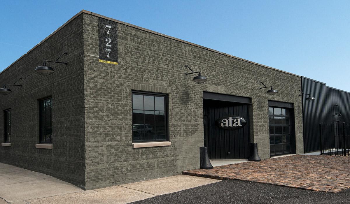 ATA_Building.jpg