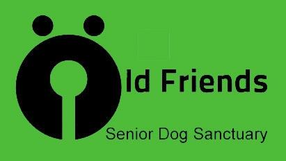 Dog Sanctuary.jpg