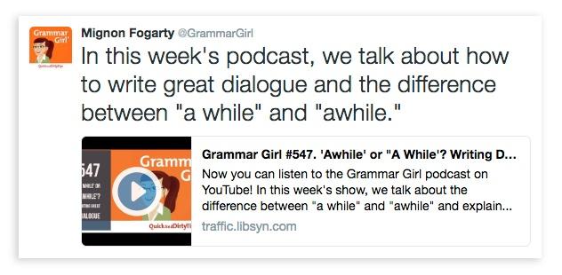 Grammar-Girl_twitter-post.jpg