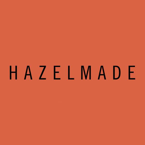Hazelmade