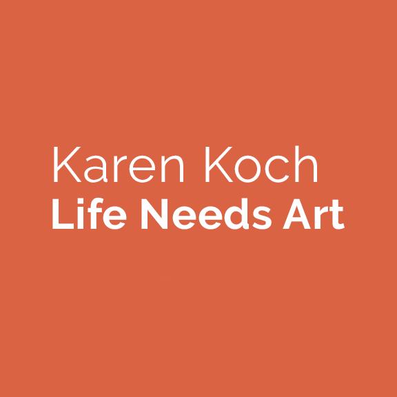 Karen Kosh
