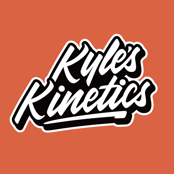 KylesKinetics