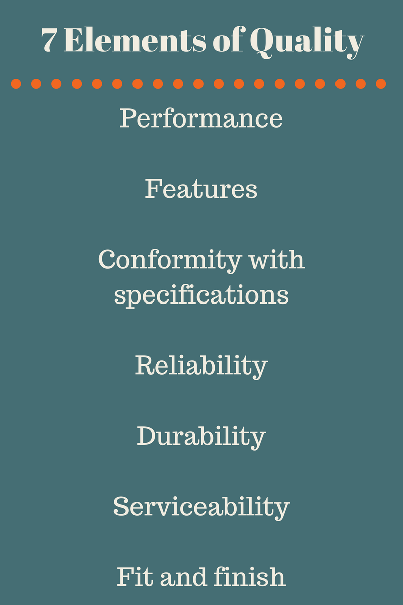 7-elements-of-perceived-quality