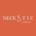 Neck n Tie
