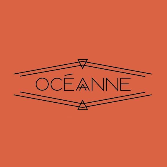 Oceanne