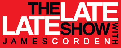 The Late Show.png